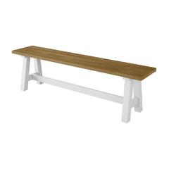 banco-niagra-140-cm-branco-natural-madeira-macica