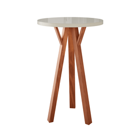 Bistro-alto-lucca-assento-em-madeira-fendi-madeira-macica