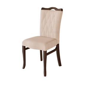 Cadeira-bianca-espaldar-estofada-pes-em-madeira-macica