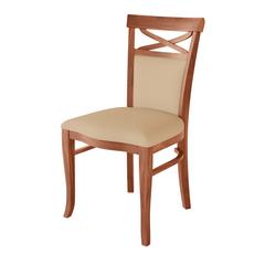 Cadeira-copabacana-estofada-madeira-macica