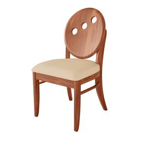 Cadeira-florense-estofada-madeira-macica