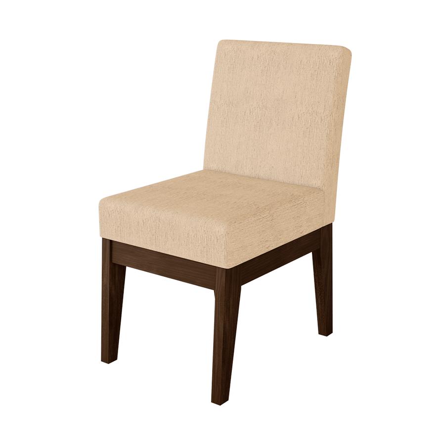 Cadeira-ana-estofada-pes-em-madeira-macica