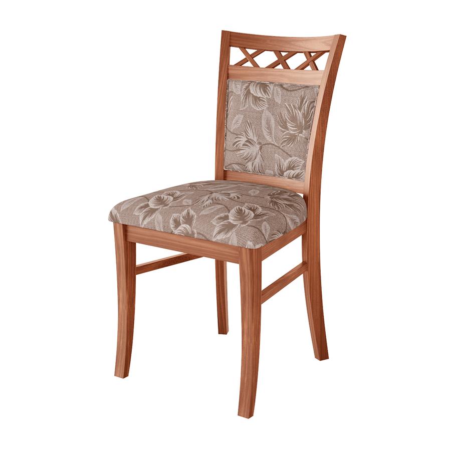 Cadeira-paris-estofada-natural-madeira-macica