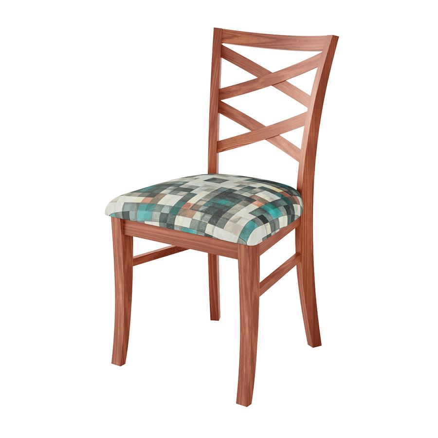 Cadeira-veneza-estofada-natural-madeira-macica