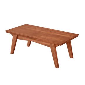Mesa-de-centro-ibiza-madeira-macica