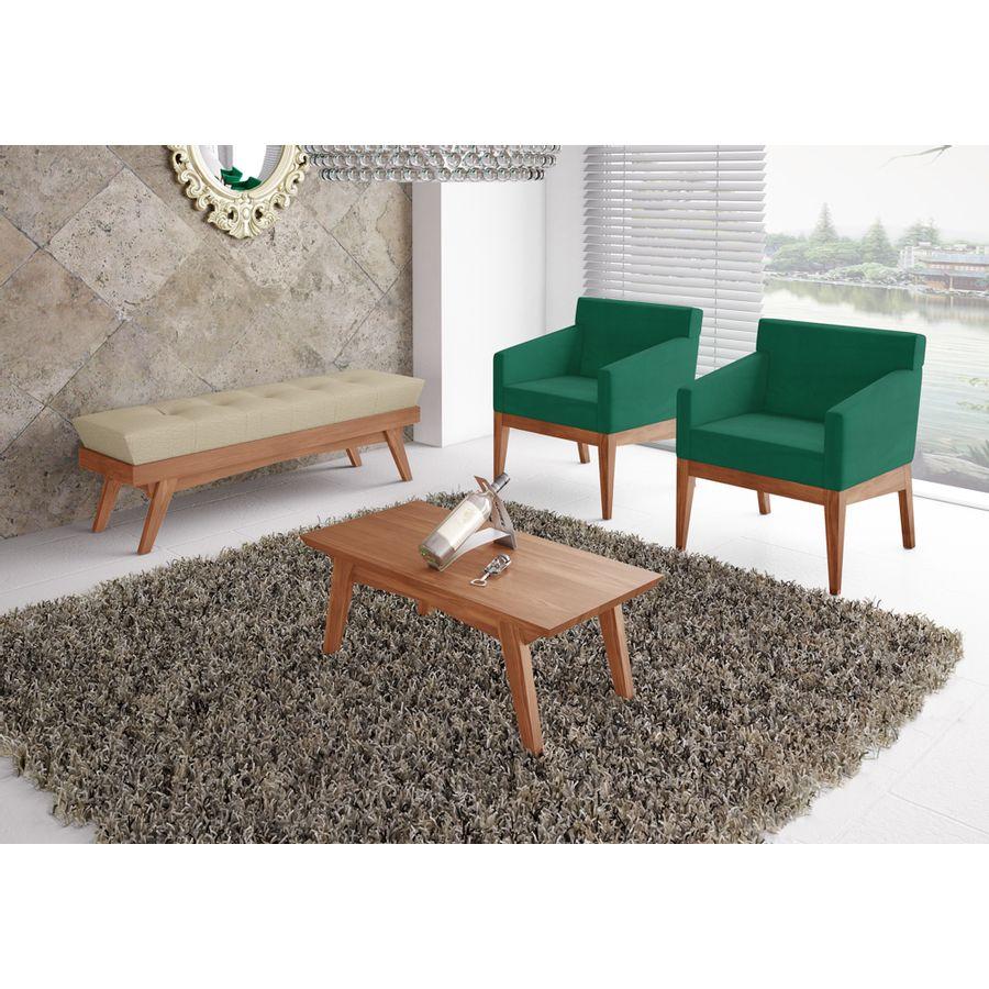 Banco-ibiza-poltrona-status-mesa-de-centro-ibiza-madeira-macica