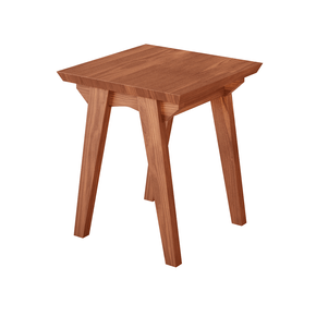 Mesa-de-canto-ibiza-madeira-macica