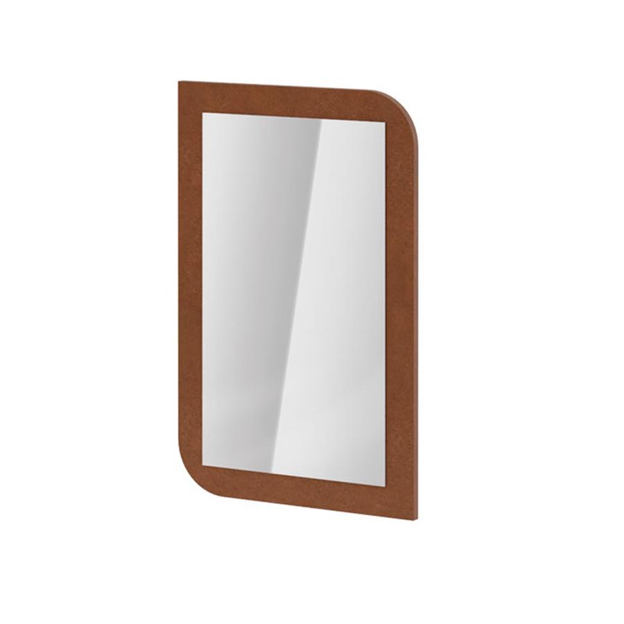 espelho-turim