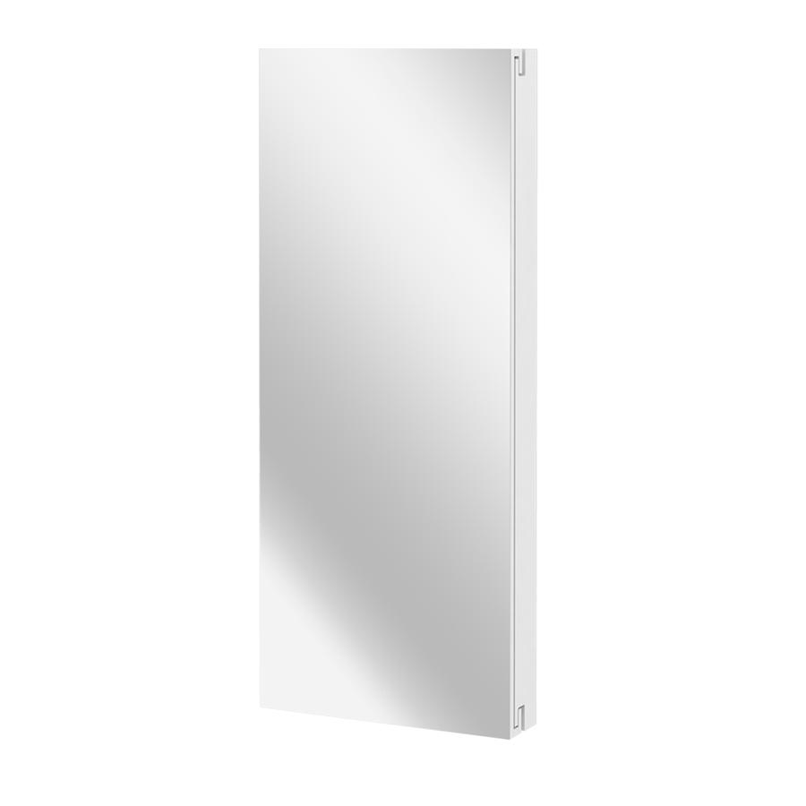 Espelho-ravena-com-reparticoes-versatil