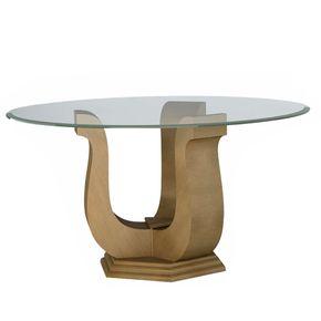 base-mesa-jantar-madeira-libano-3-pontas-02