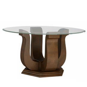 base-mesa-jantar-madeira-libano-4-pontas-02