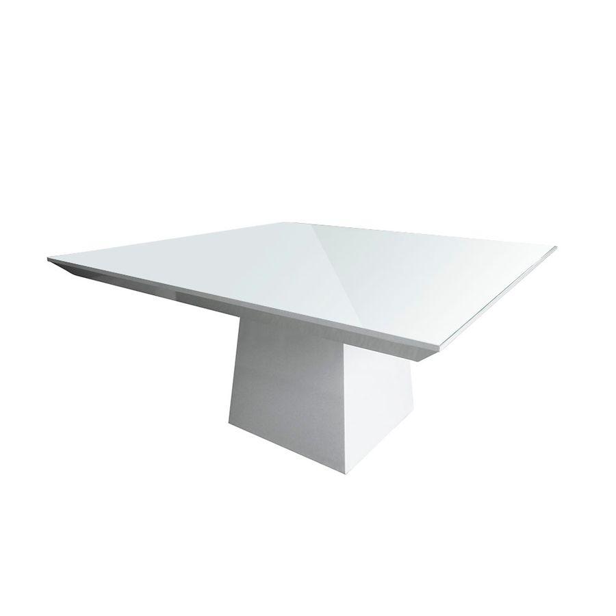 mesa-de-jantar-madeira-retangular-com-vidro-laca-branca-bonnie-luxo-