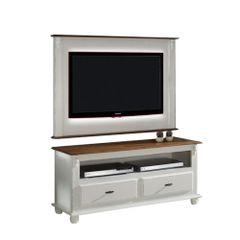 sala-de-estar-cistaleiras-madeira-branco-provencal-imbuia-4-nichos-1-com-1-gaveta