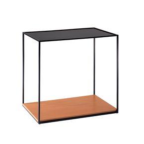 mesa-de-apoio-quadrada-square-em-ferro-com-madeira-1-nicho