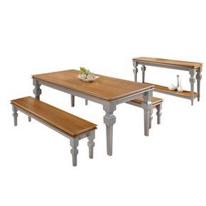 conjunto-lins-manchester-sala-de-jantar-mesa-em-madeira-e-cinza-com-banco