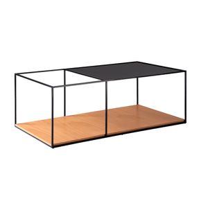 mesa-de-centro-retangular-square-em-ferro-com-madeira-2-nicho
