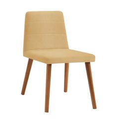 cadeira-f-58-amarelo-pes-redondo-madeira-macica