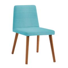 cadeira-f-58-azul-pes-redondo-madeira-macica