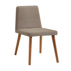 cadeira-f-58-bege-pes-redondo-madeira-macica
