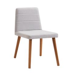 cadeira-f-58-cinza-pes-redondo-madeira-macica