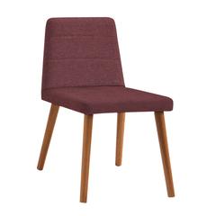 cadeira-f-58-bordo-pes-redondo-madeira-macica