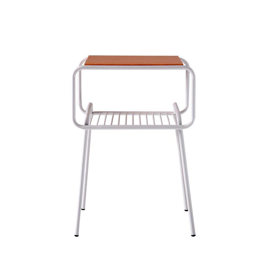 mesa-de-apoio-retro-com-1-nicho-em-ferro-02