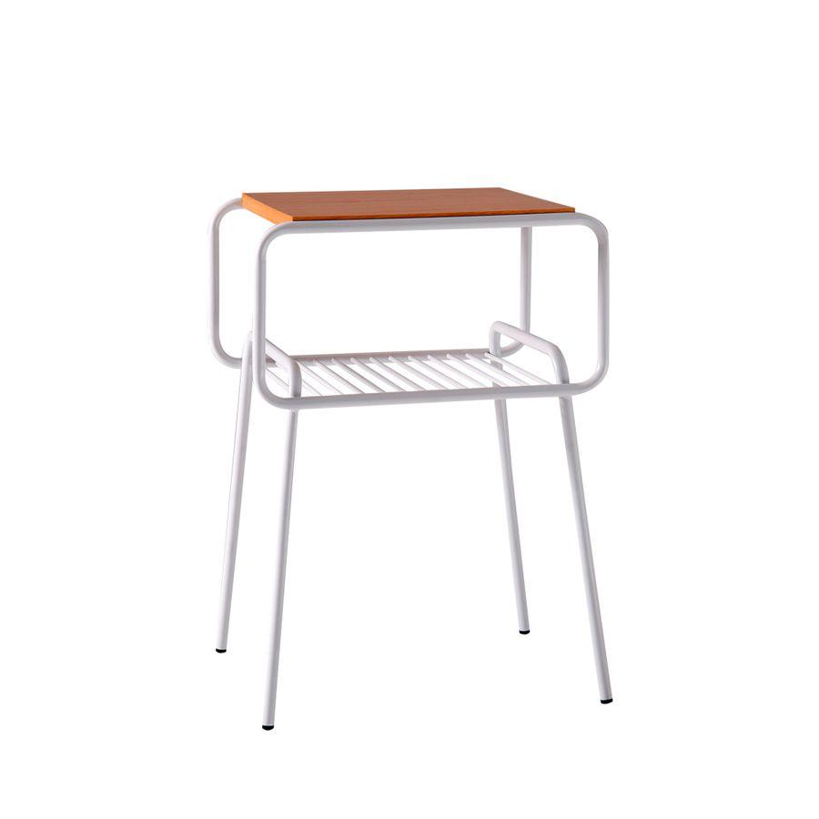 mesa-de-apoio-retro-com-1-nicho-em-ferro