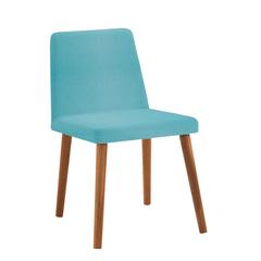 cadeira-f-54-azul-pes-redondo-madeira-macica