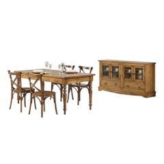 conjunto-sala-de-jantar-rustico-linha-linz-mesa-cristaleira-e-cadeiras-em-madeira-macica-01