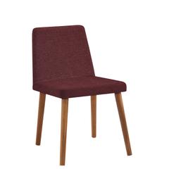 cadeira-f-54-vermelho-pes-redondo-madeira-macica