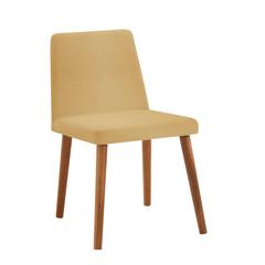 cadeira-f-54-amarelo-pes-redondo-madeira-macica