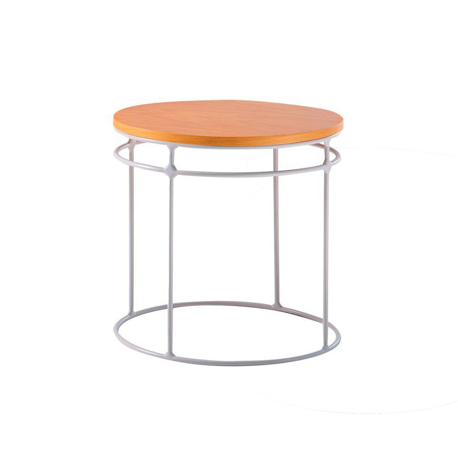 mesa-de-apoio-five-branco-com-madeira