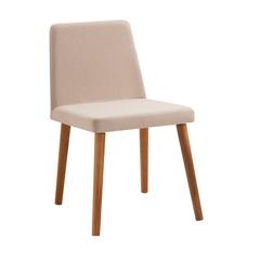 cadeira-f-54-fendi-pes-redondo-madeira-macica