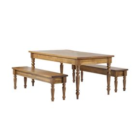 conjunto-sala-de-jantar-rustique-linha-linz-mesa-e-2-bancos-em-madeira-macica-02