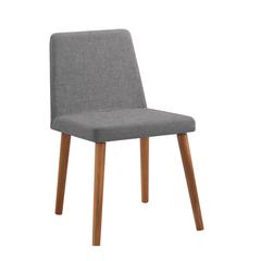 cadeira-f-54-cinza-pes-redondo-madeira-macica