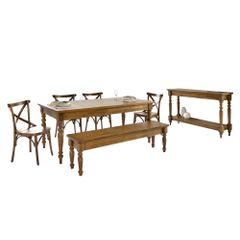 conjunto-sala-de-jantar-rustique-linz-mesa-com-4-cadeiras-1-banco-madeira-01