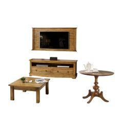 sala-de-estar-rustica-linz-2-cristaleiras-1-rack-e-mesa-apoio-madeira-macica-01