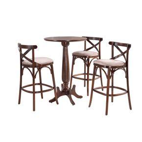 conjunto-hanover-sala-de-jantar-mesa-em-madeira-3-banquetas-estofadas