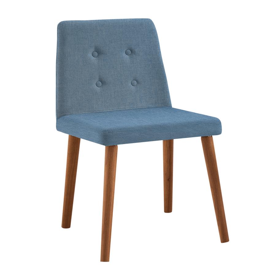 cadeira-f-57-azul-pes-redondo-madeira-macica