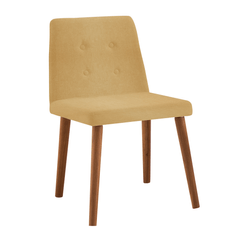 cadeira-f-57-amarelo-pes-redondo-madeira-macica