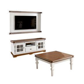 sala-de-estar-manchester-mesa-de-centro-cristaleira-em-madeira-macica-e-branco