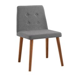 cadeira-f-57-cinza-pes-redondo-madeira-macica