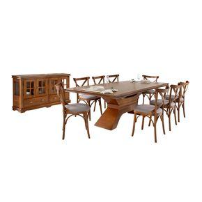conjunto-manchester-sala-de-jantar-mesa-em-madeira-8-cadeiras-estofadas