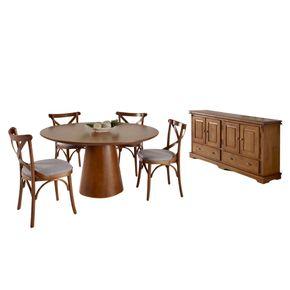 conjunto-manchester-sala-de-jantar-mesa-em-madeira-4-cadeiras-estofadas