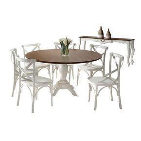 conjunto-linz-buffet-sala-de-jantar-mesa-em-madeira-com-branco-6-cadeiras