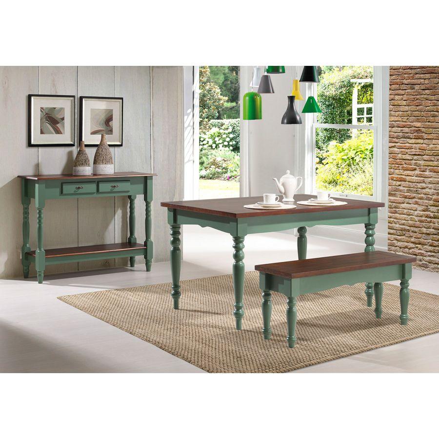 conjunto-sala-de-jantar-mesa-em-madeira-com-verde-escuro-e-banco-01