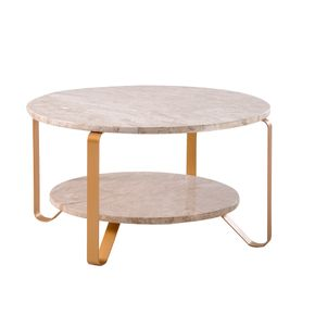 mesa-de-centro-com-alca-em-ferro-e-marmore-escuro