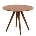 mesa-cast-f-62-redonda-pes-palito-madeira-macica