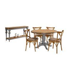 conjunto-linz-sala-de-jantar-mesa-em-madeira-base-cinza-cadeiras-estofadas
