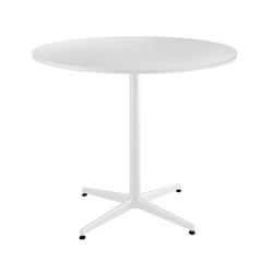 mesa-de-jantar-orleans-redonda-branca